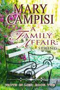 A Family Affair: Spring