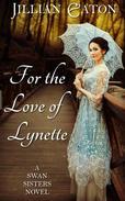 For the Love of Lynette