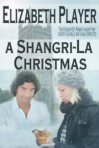 A Shangri-La Christmas