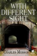 With Different Sight