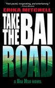 Take the Bai Road