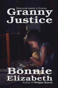 Granny Justice
