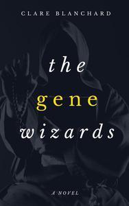 The Gene Wizards