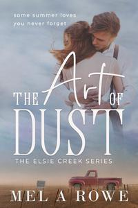 The Art of Dust