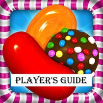 Candy Crush Saga: The Sweet, Tasty, Divine and Delicious Playing Guide for Candy Crush Saga - How to Install and Play with Tips, Tricks and Hints!