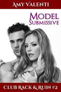 Model Submissive