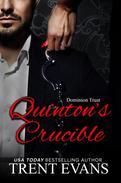 Quinton's Crucible