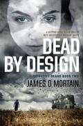 Dead By Design