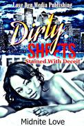 Dirty Sheets