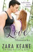 Love and Shamrocks
