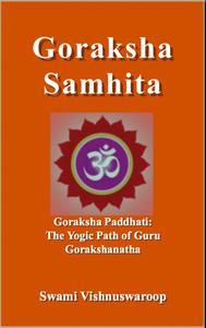 Goraksha Samhita