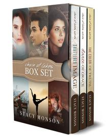 Chain of Lakes Box Set