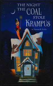 The Night the Coal Stole Krampus