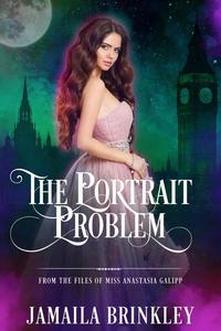 The Portrait Problem