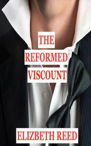 The Reformed Viscount