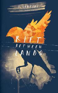 Rift Between Lands
