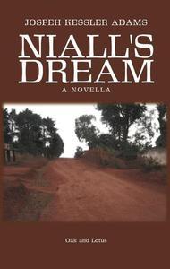 Niall's Dream