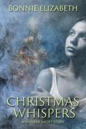 Christmas Whispers