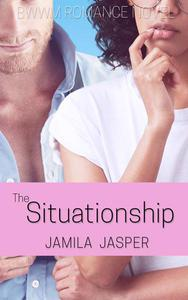 The Situationship: BWWM Romance Novel