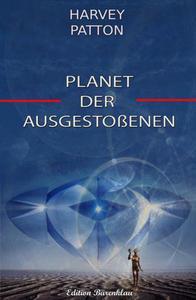 Planet der Ausgestoßenen