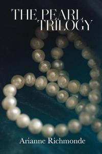 The Pearl Trilogy
