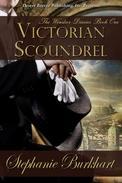 Victorian Scoundrel