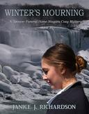 Winter's Mourning