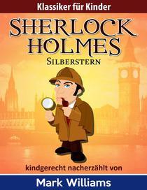 Sherlock Holmes: Silberstern