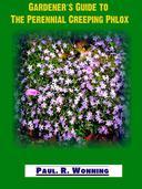 Gardener's Guide to the Perennial Creeping Phlox