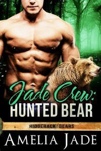 Jade Crew: Hunted Bear