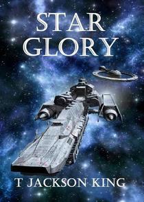 Star Glory