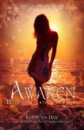 Awaken (Daughters of the Sea #2)