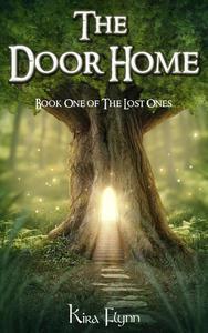 The Door Home