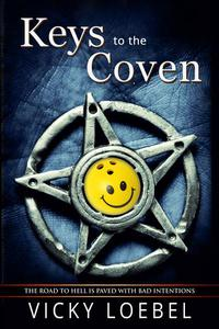 Keys to the Coven