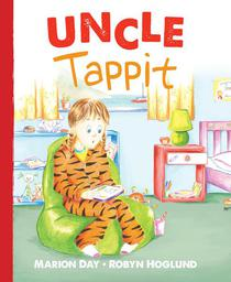 Uncle Tappit