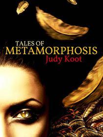 Tales of Metamorphosis