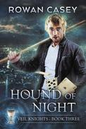 Hound of Night