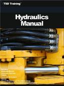 The Hydraulics Manual