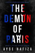 The Demon of Paris