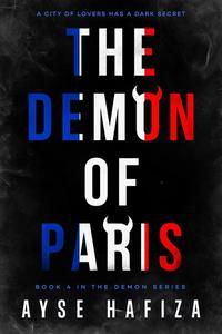 The Demon of Paris