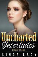Lisa: Uncharted Interludes (Book Three)
