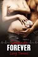 Salvando Forever - Parte 5