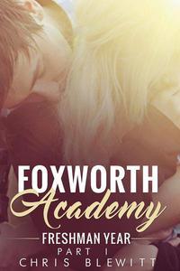 Foxworth Academy