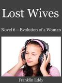 Lost Wives
