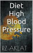 Diet High Blood Pressure