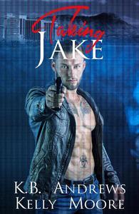 Taking Jake