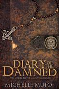 Diary of the Damned