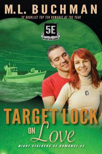 Target Lock on Love