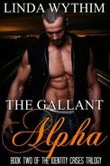 The Gallant Alpha