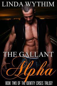 The Gallant Alpha